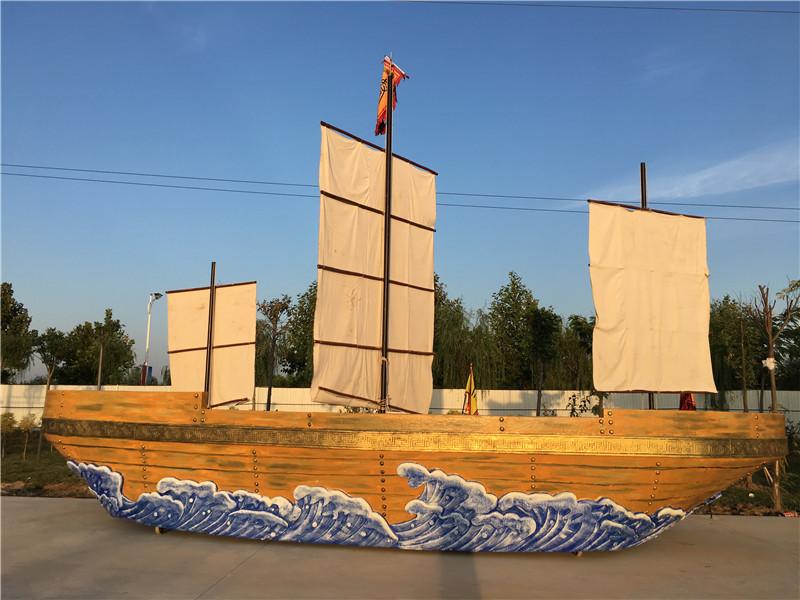 商业活动雕塑供应商哪家知名_山西商业活动雕塑