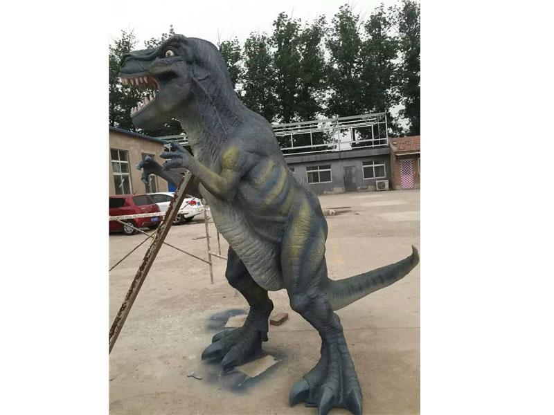 哪里有供应精湛的雕塑制作_学校雕塑制作价格