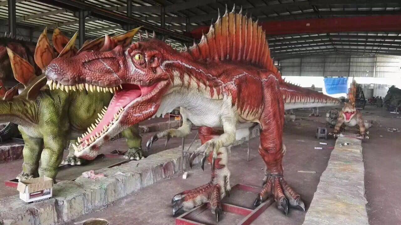 精品雕塑制作当选北京赟太_学校雕塑制作