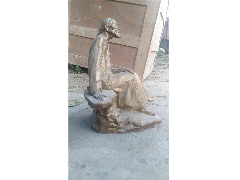 博物馆雕塑制作价格|雕塑制作供应商哪家信誉好