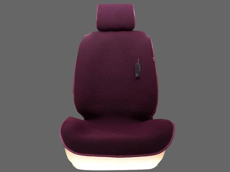 3D超薄坐垫