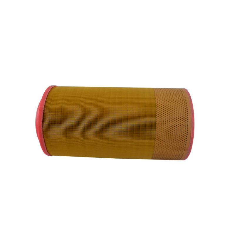 有品质的英格索兰空气滤芯价格怎么样,销售空气滤芯
