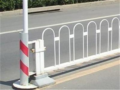 护栏底座-专业的铸铁供应商