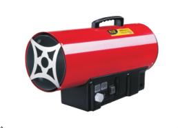 沈阳燃气取暖器|具有良好口碑的燃气取暖器供应商