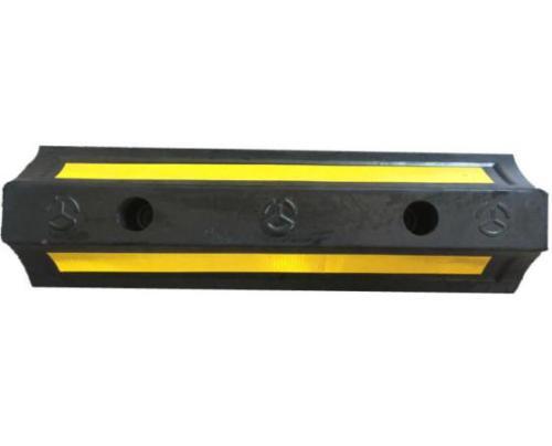 西安车轮定位器-高品质车轮定位器在哪有卖