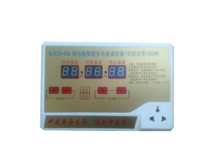 供应直销优惠的温控器|温控器多少钱