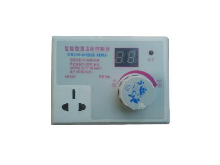 供应德州实惠的温控器 温控器多少钱