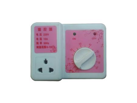 上海温控器-德州划算的温控器,认准化氏