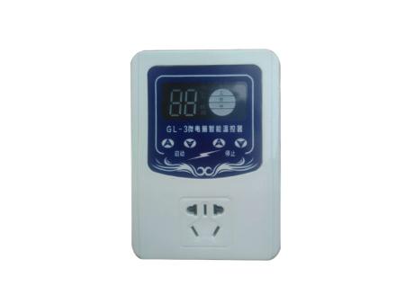 温控器多少钱 力荐化氏高性价温控器