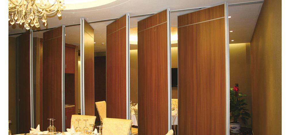 南京地区品质好的南京玻璃隔断_南京玻璃隔断批发