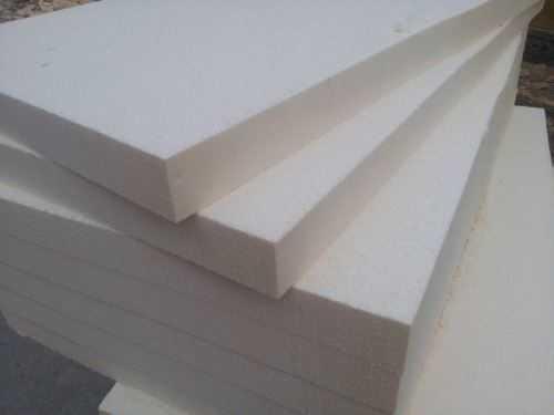彩钢复合板材厂 德州价位合理的酚醛复合板材供应商当属三鑫