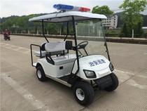 德州哪家生产的景区巡逻车可靠——特色的景区巡逻车