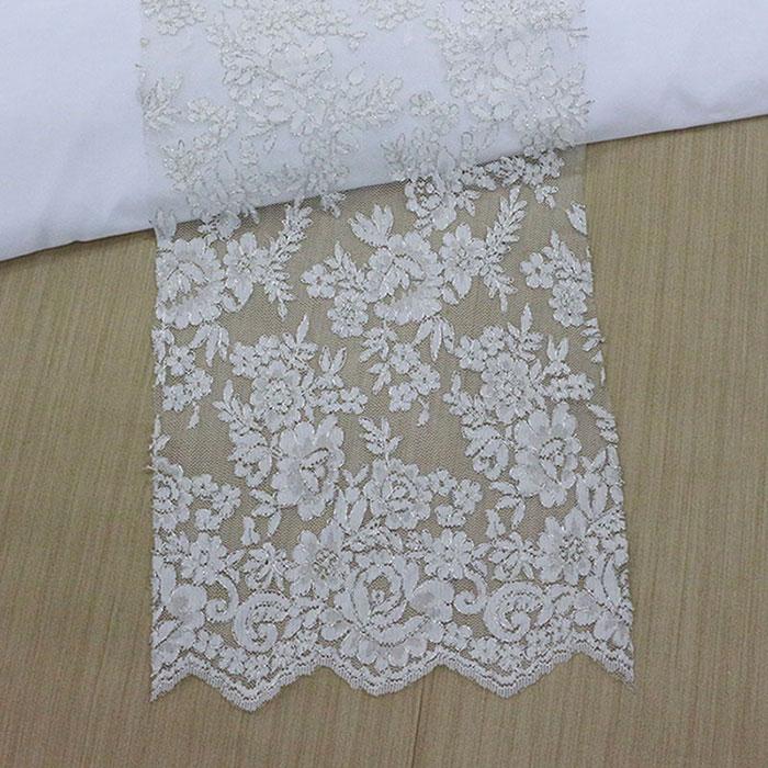 台湾尼龙刺绣蕾丝|东莞哪里有提供口碑好的刺绣蕾丝