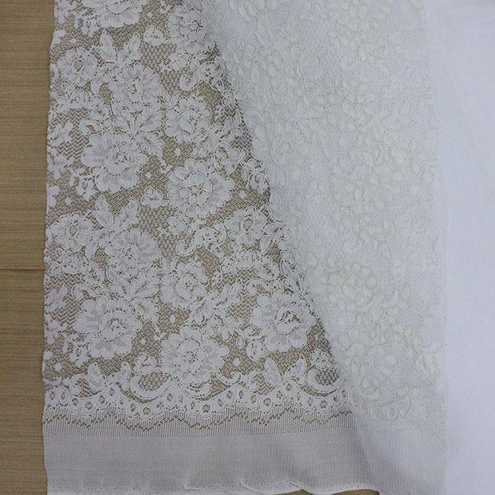 服装刺绣蕾丝供应商-上卓思服饰-买高质量的刺绣蕾丝