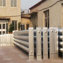 受欢迎的散热器推荐-北京散热器批发
