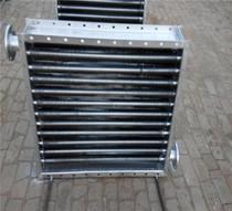 晨越節能環保提供好的散熱器-山東散熱器廠家直銷