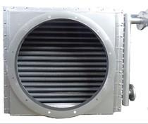 晨越節能環保新款節能器出售 威海節能器