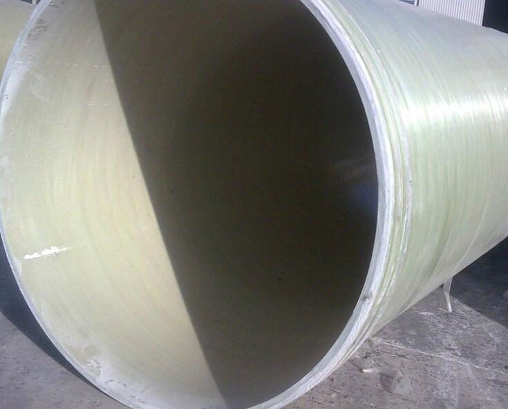 广西玻璃钢管厂家,玻璃钢夹砂管价格