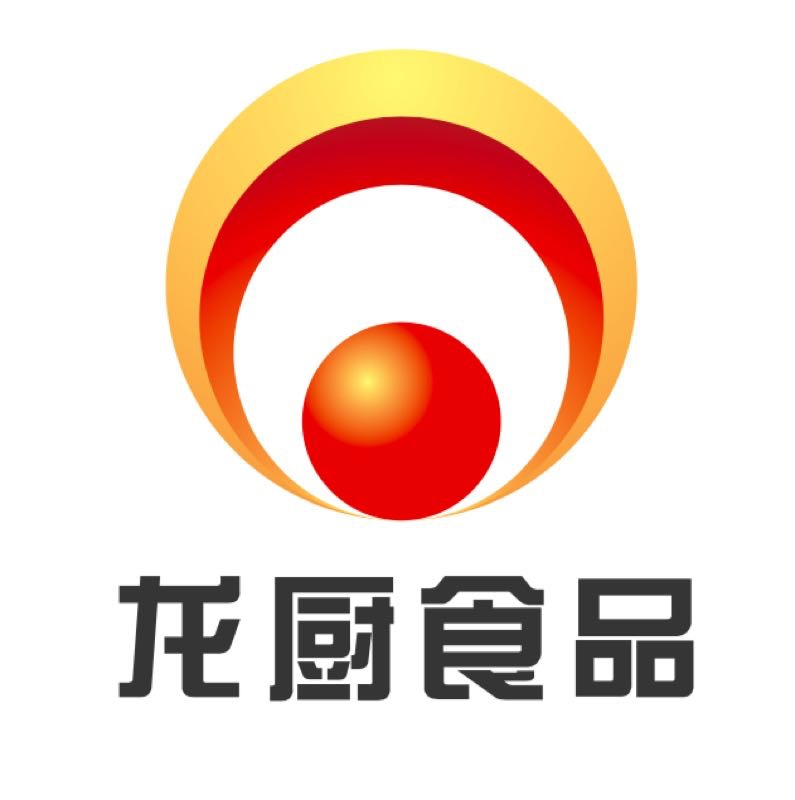 上海龙厨食品有限公司