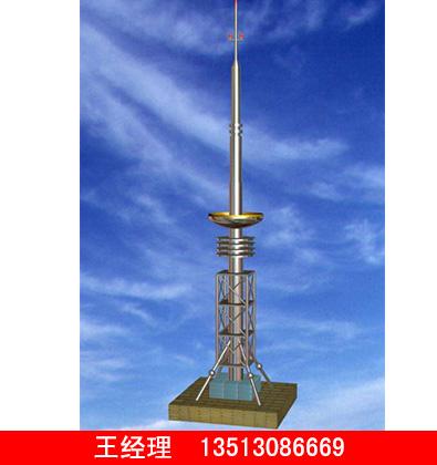 环形避雷针塔哪家好-河北靠谱的环形避雷针塔供应