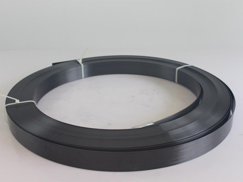 碳纤维板胶多少钱-上海哪有供应高质量的碳纤维板胶