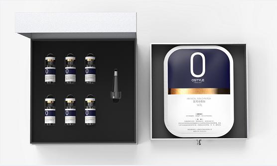 O.STYLE龄岁肌活膜盒市场价格——供应具有品牌的O.STYLE龄岁肌活膜盒
