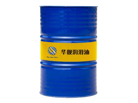 工业用油批发|推荐质量硬的工业用油