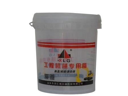 【買買買】潤滑脂供應商,潤滑脂價格,潤滑脂多少錢