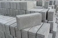【赞】面包砖厂【荐】山东面包砖【666】面包砖价格
