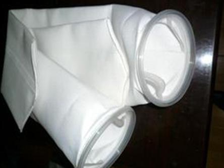 褶皱式布袋-沧州好用的除尘布袋出售