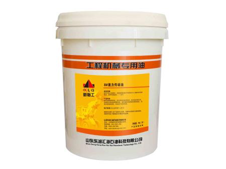 新臨工潤滑油制造商-山東環保的新臨工潤滑油品牌