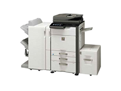 夏普小子复印机公司|大量供应销量好的夏普复印�机