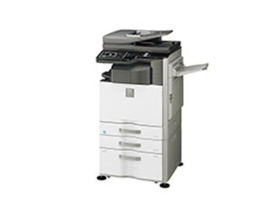 夏普复印机价格行情-销量好的夏普复印机批发