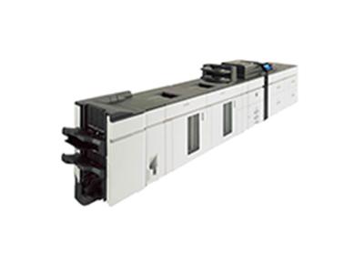 夏普复印机供货厂家|沈阳销量好的夏普复印机