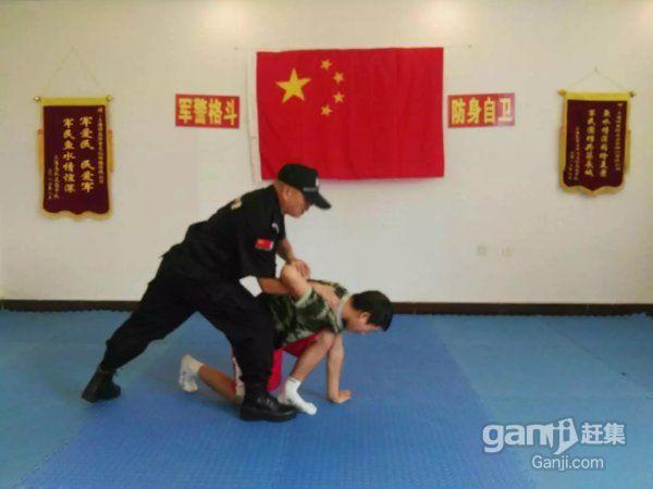 上海专业保镖、上海私人保镖、上海家庭保镖、临时保镖神英特卫
