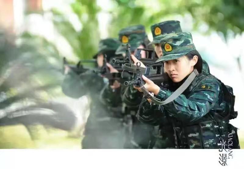 上海女保鏢、上海專業保鏢、上海臨時保鏢、上海保鏢神英特衛