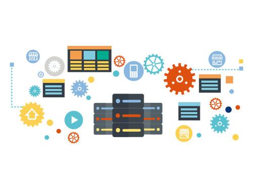 好用的专卖店管理软件推荐,如何选择专卖店管理软件