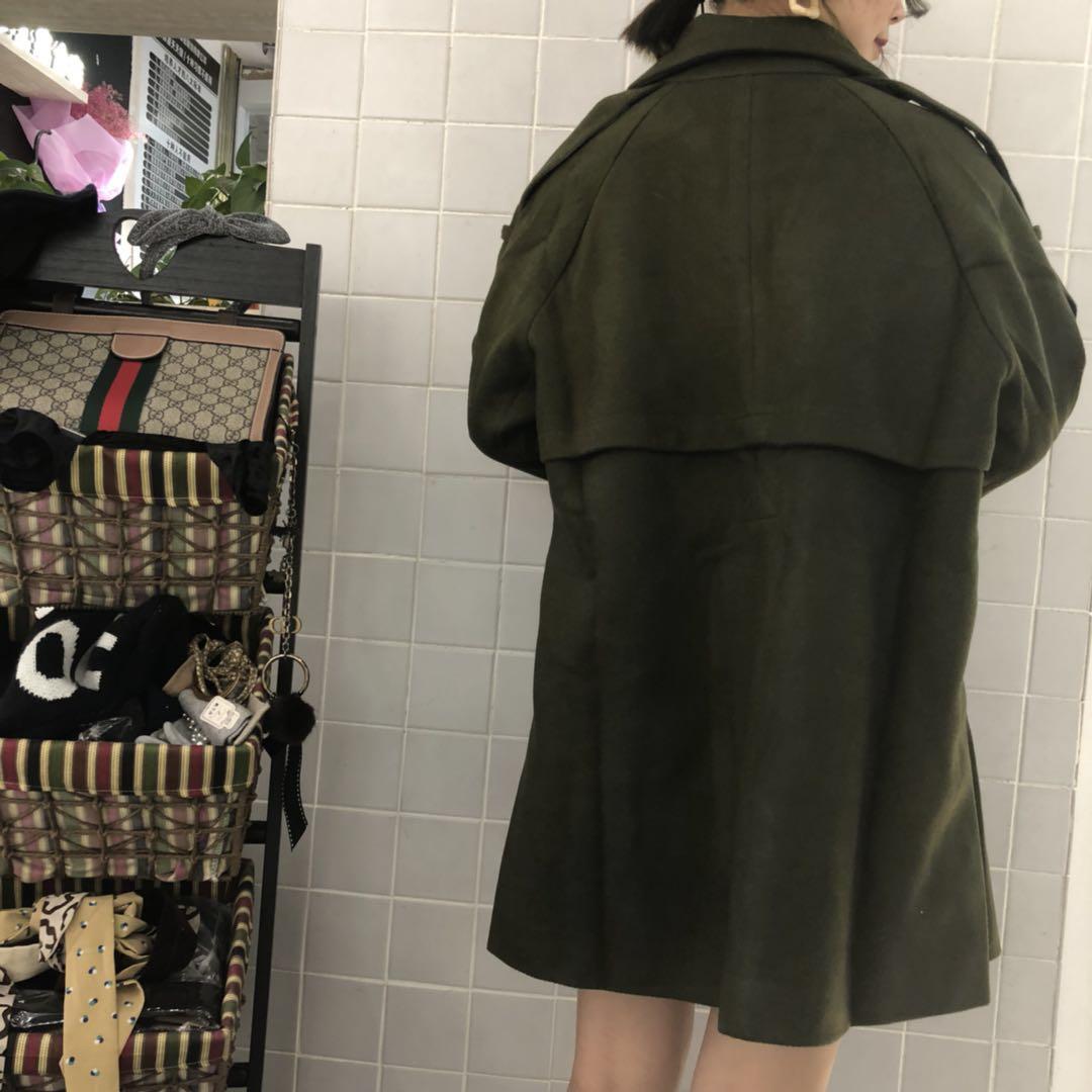 花千岁快时尚女装加盟-卓岳服饰供应报价合理的花千岁快时尚女装