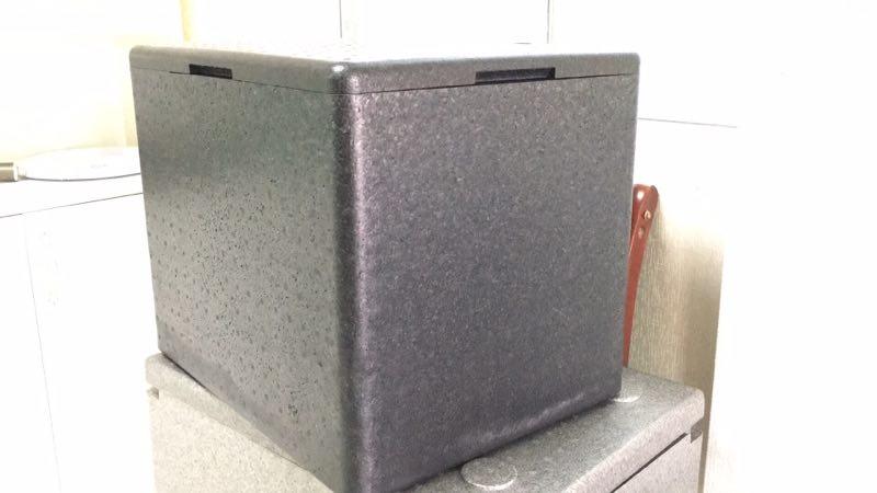 epp保温箱epp周转箱eps保温箱eps周装箱
