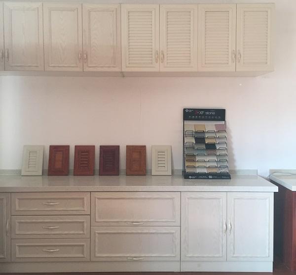 亿嘉朗-广东全铝衣柜,铝合金家具,全铝家居定制,全铝家具代理