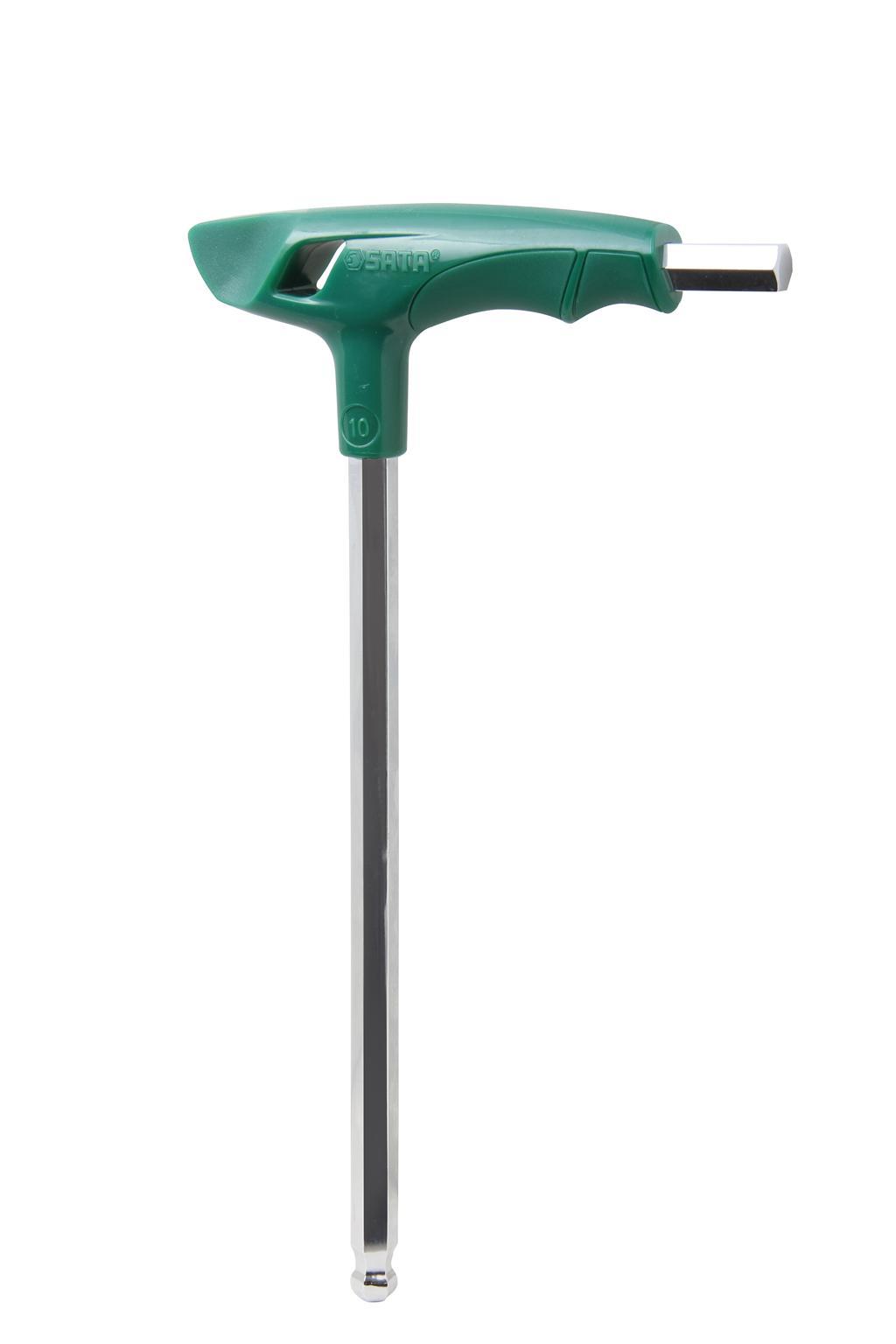 宿迁世达工具内六角扳手市场价|资深的世达工具