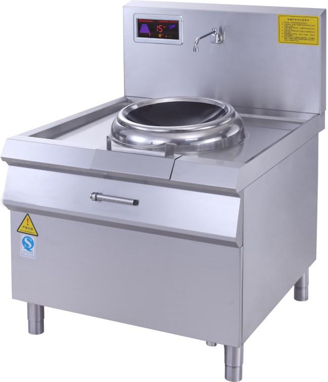 商用电磁炉十大品牌商用电磁灶价格商用电磁炉品牌排行