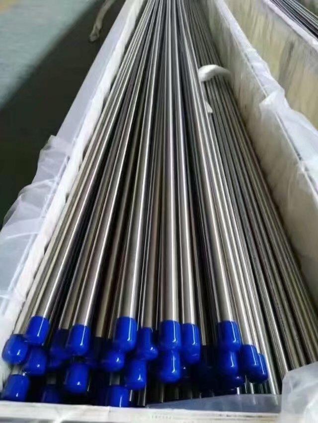 四川不锈钢电解抛光管|金保莱钢铁提供成都地区有品质的不锈钢电解抛光管