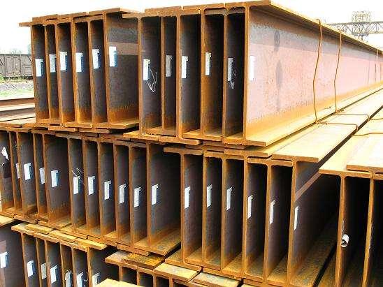 临港-工字钢价格、不锈钢工字钢、工字钢型号、广东工字钢