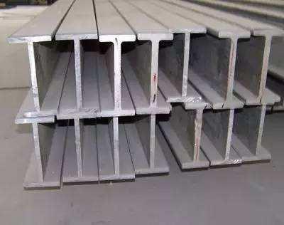 佛山供应实用的方钢   _专业的方钢