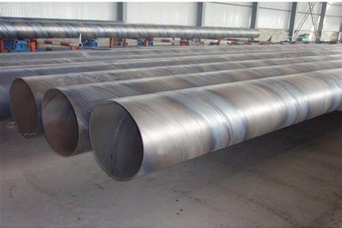 临港-镀锌焊管、钢焊管价格、钢焊管批发、螺旋焊管