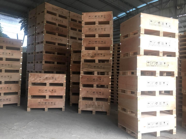 广东夹板箱,夹板箱价格,夹板包装箱,夹板箱订做批发