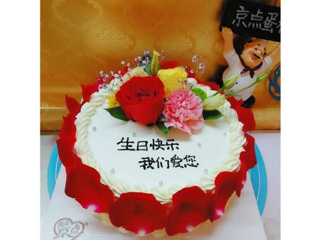 烟台具有口碑的蛋糕加盟企业|蛋糕加盟