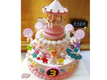 热卖的 吼蛋糕甜品_给您推荐专业的【蛋糕加盟Ψ