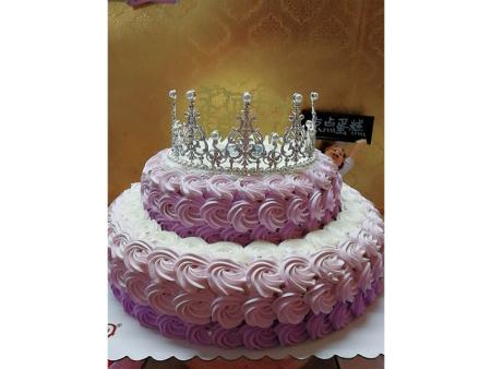 烟台品牌好的蛋糕加盟|青海蛋糕加盟哪家好